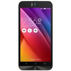 Smartphone Asus Zenfone Selfie ZD551KL 32GB Qualcomm Snapdragon 615 13,0 MP 2 Chips Android 5.0 (Lollipop) 3G 4G Wi-Fi