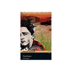 Imagem de The Client - Level 4 - Pack CD MP3 Penguin Readers - Grisham, John - 9781408294253