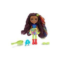 Imagem de Fisher-Price Nickelodeon Sunny Day, Pop-in Style Rox