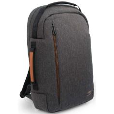 Mochila C3 Tech com Compartimento para Notebook MC-30GY