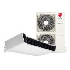 Ar-Condicionado Split LG 52000 BTUs Quente/Frio