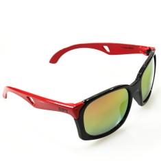 e2b4f4a80 Óculos de Sol Unissex SPY 71 Kelm