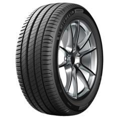 Imagem de Pneu para Carro Michelin PRIMACY 4 Aro 17 215/50 95W