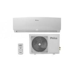 Ar-Condicionado Split Philco 18000 BTUs Frio