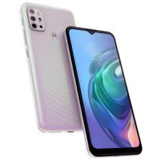 Imagem de Smartphone Motorola Moto G G10 XT2127-2 64GB Android