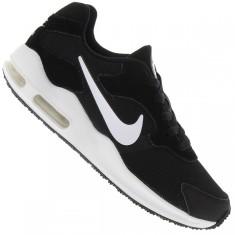 huge discount 57090 7871c Tênis Nike Feminino Caminhada Air Max Guile