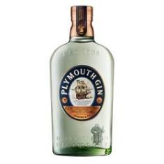 Imagem de Gin Plymouth Strength 750ml