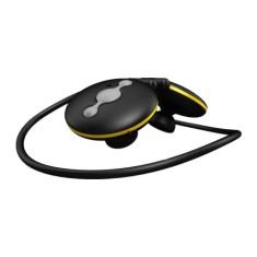 Fone de Ouvido Bluetooth com Microfone Pixel T.I A010FB Gerenciamento chamadas
