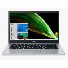 """Imagem de Notebook Acer Aspire 5 A514-54-54LT Intel Core i5 1135G7 14"""" 8GB SSD 256 GB 11ª Geração"""