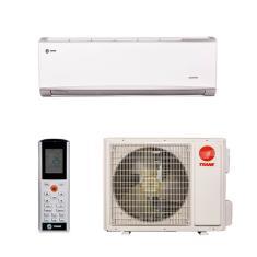 Imagem de Ar-Condicionado Split Trane 18000 BTUs Quente/Frio