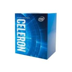Imagem de Processador Intel Celeron G4930 Dual Core 3.2GHz com Cache 2MB