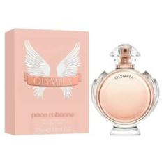 Imagem de Perfume Olympeá Edp 80ml Olympia Eau de Parfum