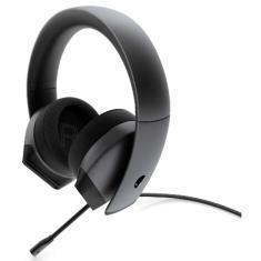 Headset Gamer com Microfone Alienware AW510H