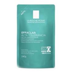 Sabonete Liquido La Roche-Posay Effaclar Alta Tolerancia Gel de Limpeza Refil