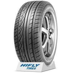 Imagem de Pneu para Carro Hifly HP801 Aro 18 245/60 105V