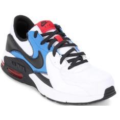 Tênis Nike Masculino Casual Air Max Excee