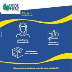 Imagem de Papel Toalha Interfolhado Folha Dupla Kleenex 200 folhas