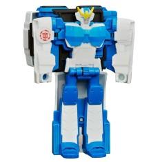 Imagem de Boneco Transformers Robots In Disguise - Hasbro