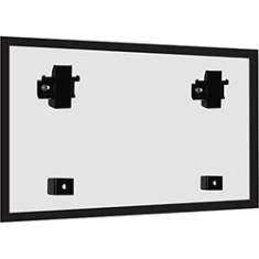"Suporte para TV LCD/LED/Plasma Parede 70"" Maxport SPFU 1070"