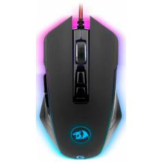 Imagem de Mouse Gamer Óptico Dagger M715 - Redragon