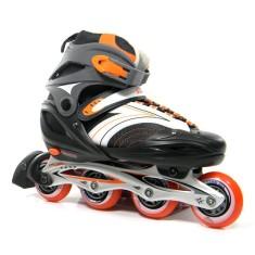 Imagem de Patins In-Line Bel Sports Pro Rollers