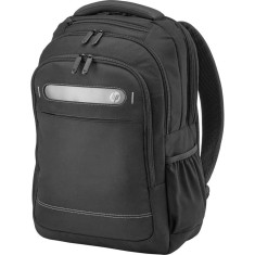 Mochila HP com Compartimento para Notebook Business H5M90AA