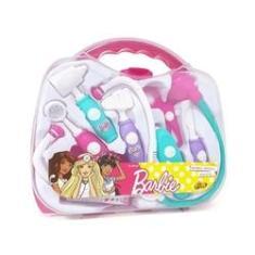 Imagem de Barbie Kit Médica com Maleta Fun 7496-6