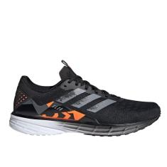 Tênis Adidas Masculino Corrida SL20
