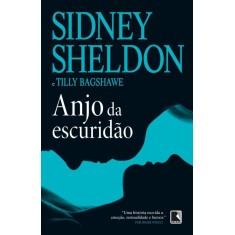 Anjo da Escuridão - Sheldon, Sidney - 9788501099334