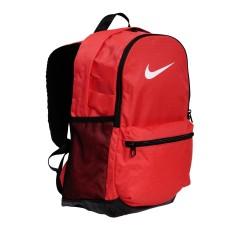 115e7b6c4bfe4 Mochila Nike Brasilia Medium