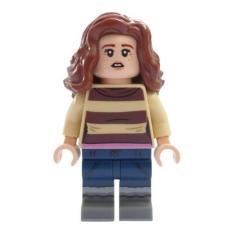 Imagem de Lego Minifigures Harry Potter Serie 2 Hermione Grang 71028-3