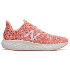Tênis New Balance Feminino Corrida Fresh Foam Rise V2
