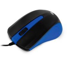 Imagem de Mouse Óptico USB MS-20BL - C3 Tech