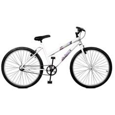 Bicicleta Master Bike Aro 26 Freio V-Brake Feline