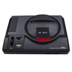 Imagem de Console Mega Drive Tectoy Edição Limitada