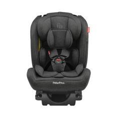 Imagem de Cadeira Para Auto - 0 a 36 Kg - All-Stages Fix 2.0 -  - Fisher-Price