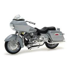 Imagem de Harley Davidson Fltr 2002 Road Glide Maisto 1:18