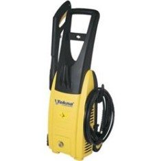 Lavadora de Alta Pressão Tekna 2.030 lb/pol² HLX150