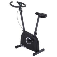 Bicicleta Ergométrica Vertical Residencial Ex550 - Dream Fitness