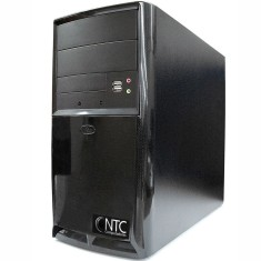 PC NTC Intel Core i3 4170 4 GB HD 500 GB Linux 4052
