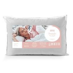 Imagem de Travesseiro Sensação de Pluma ARTEX - Standard -