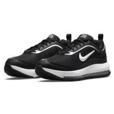 Imagem de Tênis Nike Masculino Casual Air Max Ap