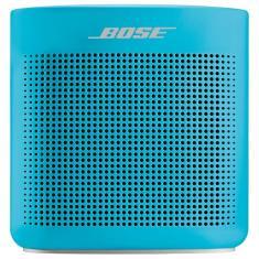 Caixa de Som Bluetooth Bose SoundLink II