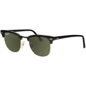 0fbe0a69ce Óculos de Sol Unissex Ray Ban Classic RB3016
