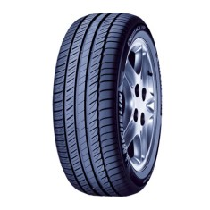 Pneu para Carro Michelin Primacy HP Run Flat Aro 17 205/50 89V