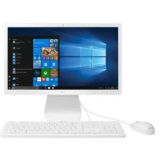 "All in One LG Intel Celeron Quad-Core N4100 Quad Core 4 GB 500 Windows 10 Home 21,5"""
