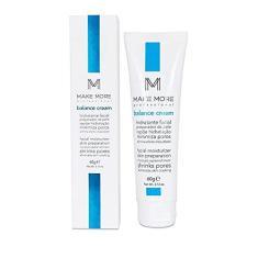 Imagem de Hidratante Facial Balance Cream Make More