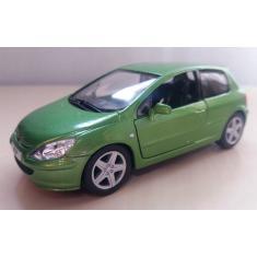 Imagem de miniatura Peugeot 307 GAM0388