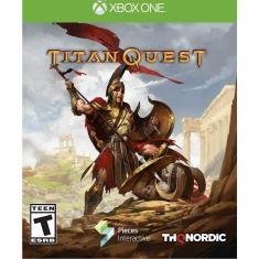 Imagem de Jogo Titan Quest Xbox One THQ