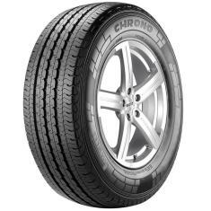 Pneu para Carro Pirelli Chrono Aro 16 225/75 118R